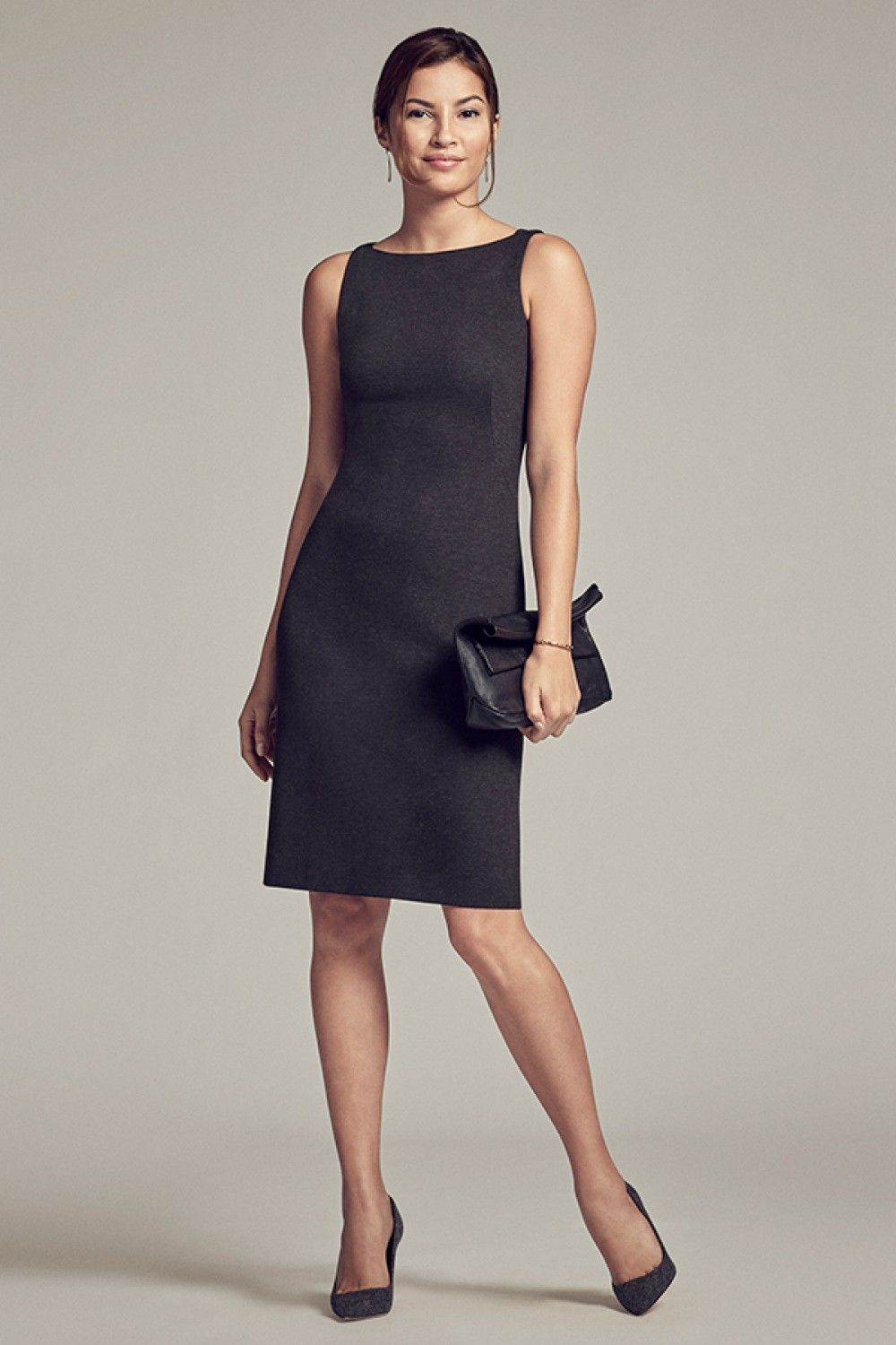 8955c3e755f The Lydia Dress in 2019   My Style   Dresses for work, Dresses, Fashion