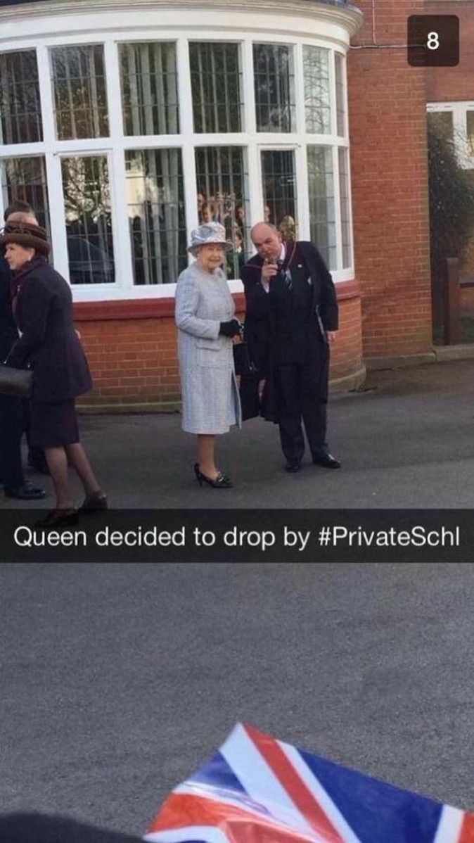Rich Private School Kids Snapchat Is As Bad As It Sounds Blaze - Rich private school kids snapchat bad sound