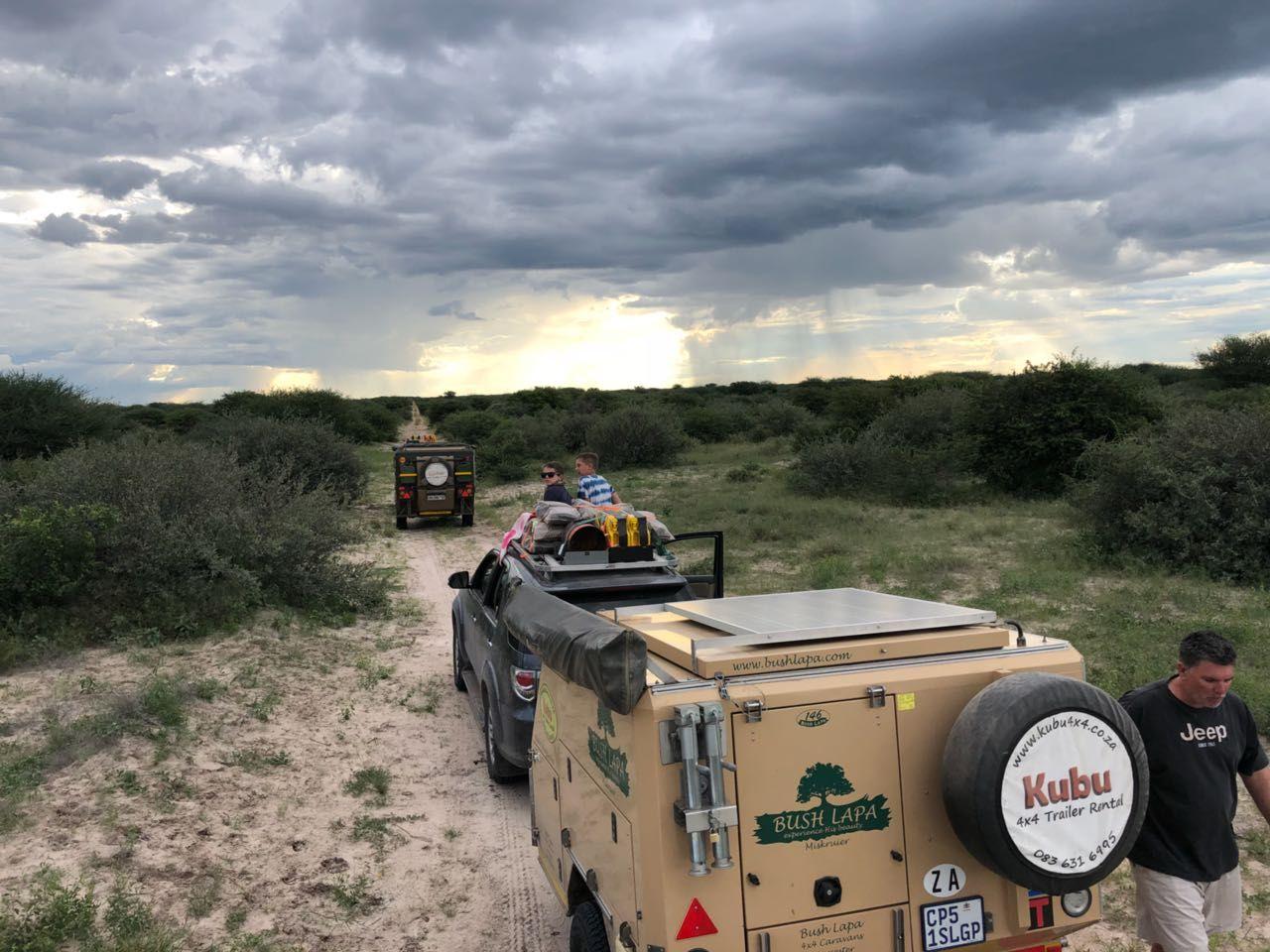 Kubu4x4 4x4 Trailer Rental 4x4 Trailer Hire 4x4 Caravan Rental 4x4 Caravan Hire Echo 3 Echo 4 Caravan Hire Camping Trailer Rental Weekend Camping Trip