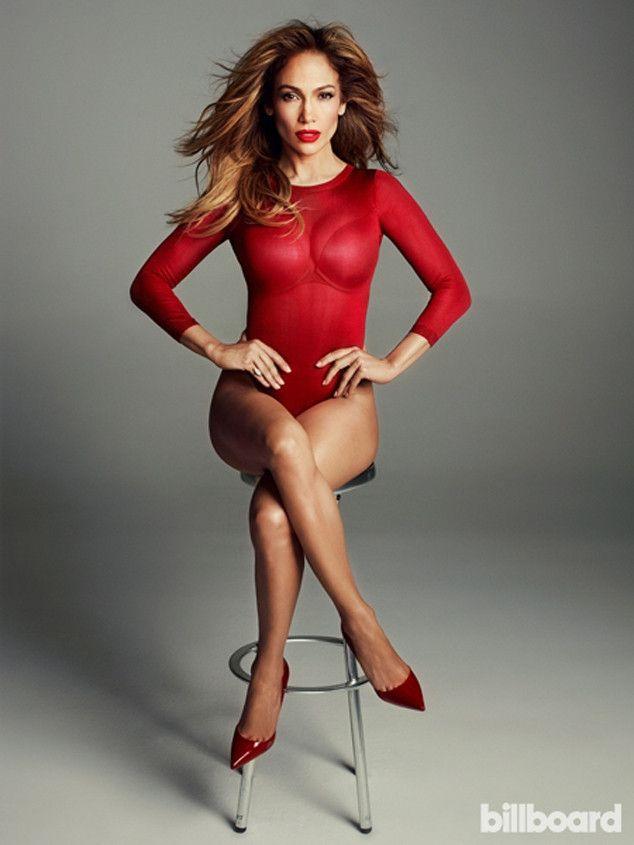 Дженнифер лопес секси фото