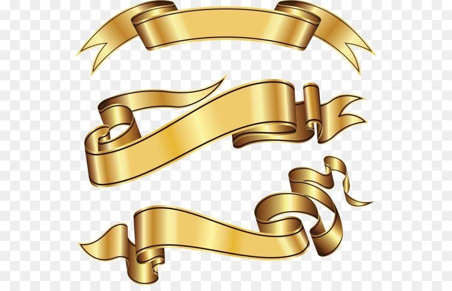 Pita Emas Png Banner Pita Emas Pola Perbatasan Logam Dengan Pola Logam Png Clipart 1000x1000px 71323kb Selain Itu Pita Merah Juga Di Emas Pita Merah Gambar