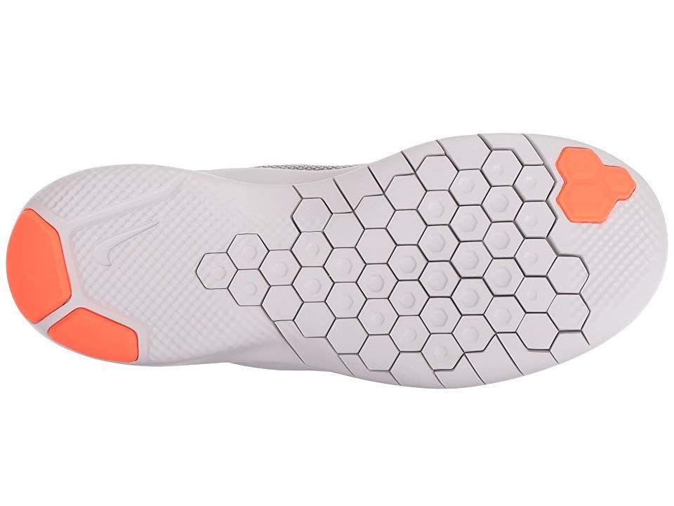 07d6fc14e45 Nike Flex Experience RN 7 Men s Running Shoes Gunsmoke White Vast Grey Total