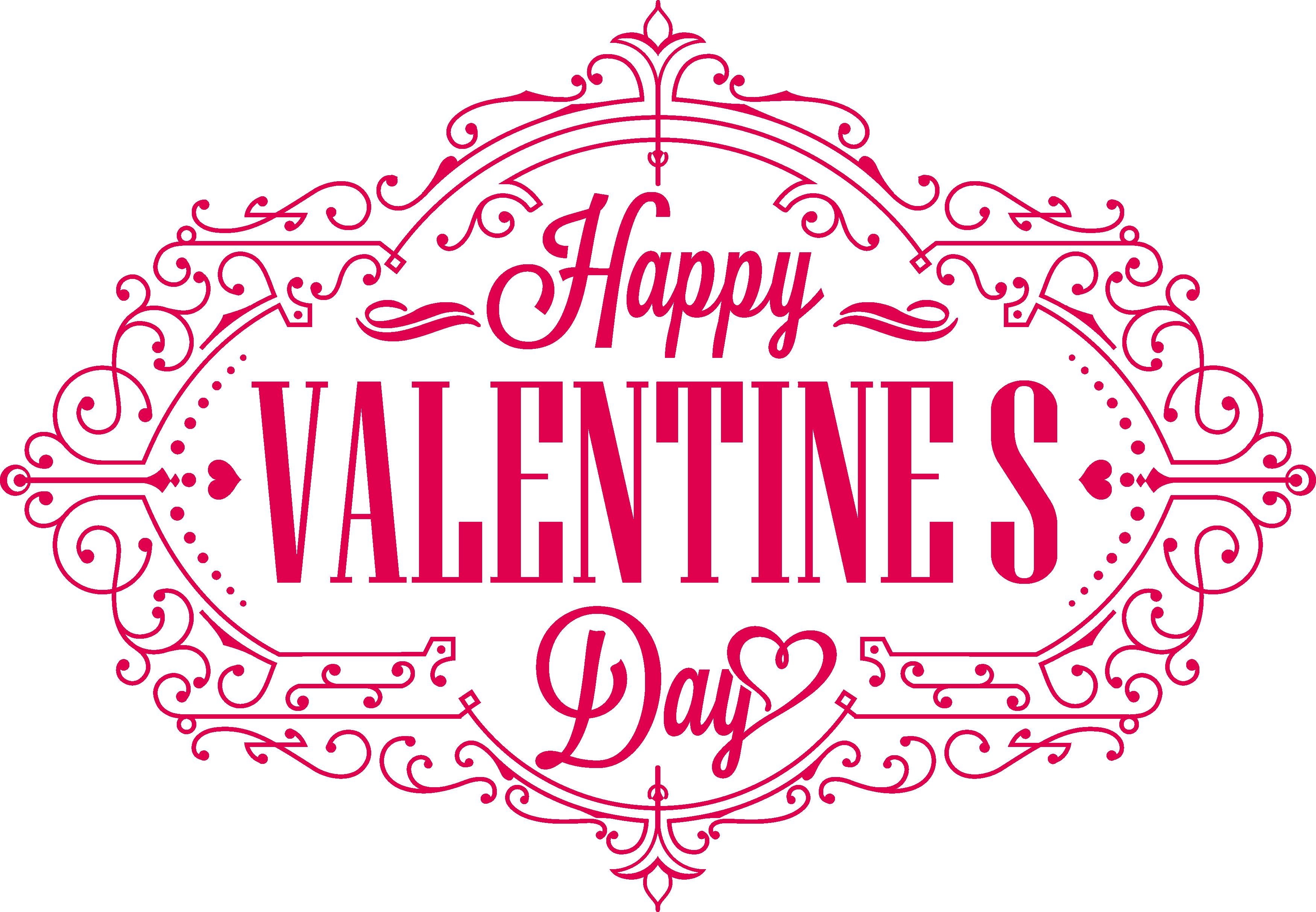 Happy Valentines Day Png Happy Valentines Day Happy Valentine Day Quotes Valentines Wallpaper