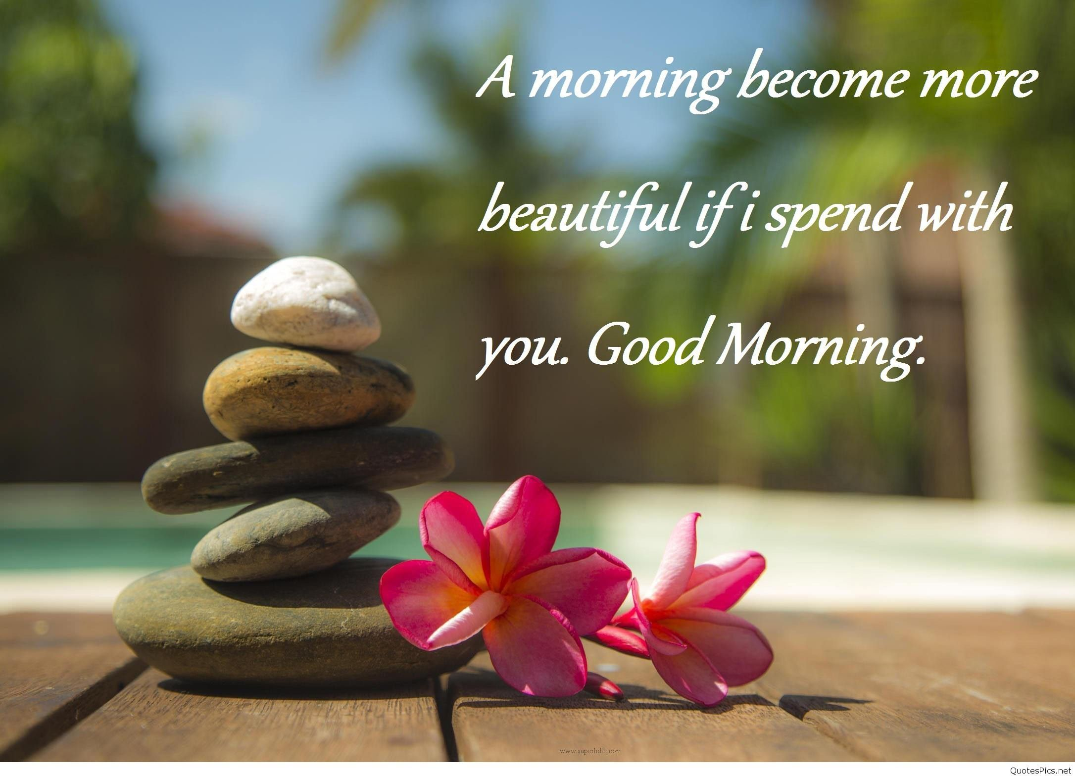 Good Morning Quotes Hd Quality