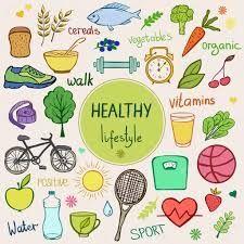 Healthy lifestyle,  #Healthy #lifestyle #Nutricionfondos