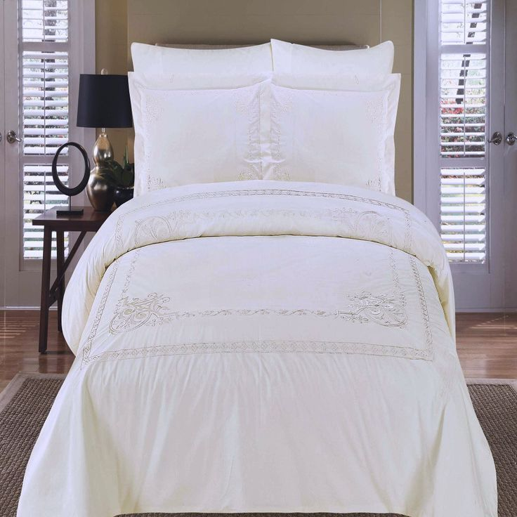 Pin On Hotel Style Bed Linens