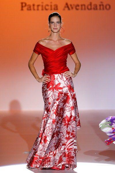 f91ebd439 La ultima moda en vestidos de noche - Vestidos elegantes