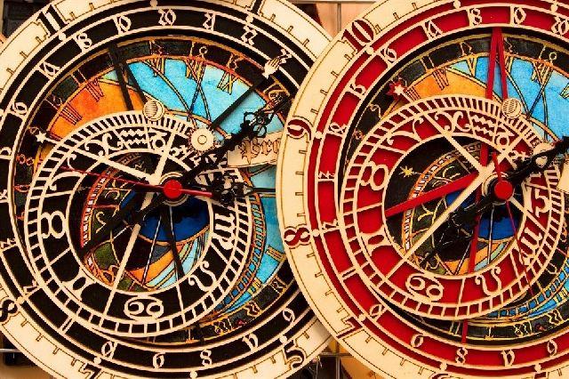 18 Ancient Clock ideas   clock, ancient, time  clock