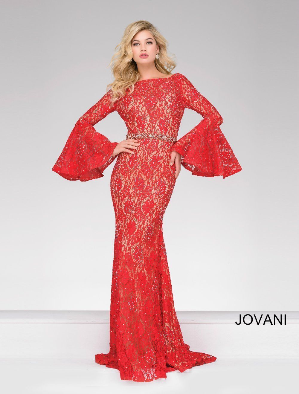 Cool awesome jovani dress gown prom price guaranteelayaway