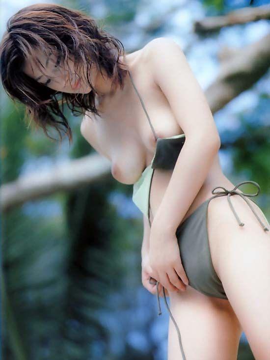 Pin By Eric Tan On Japan Nake Girl Pinterest Asian Beautiful Asian Women And Asian Woman