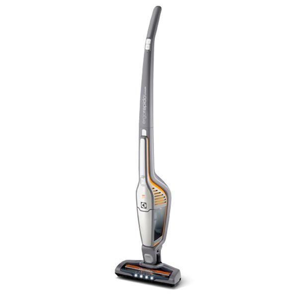 Electrolux 900 940 820 stick vacuum/electric broom