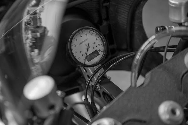 motogadget.