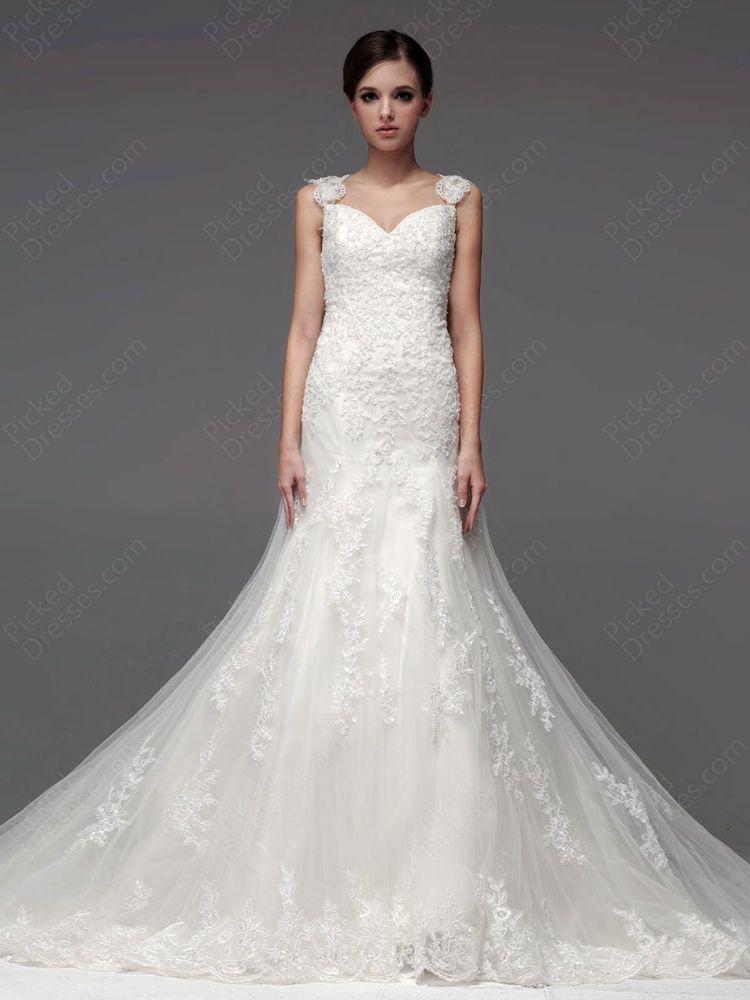 Cheap Wedding Dresses And Bridesmaid Dresses Canada Online Wedding Dresses Lace Wedding Dresses Fall Wedding Dresses
