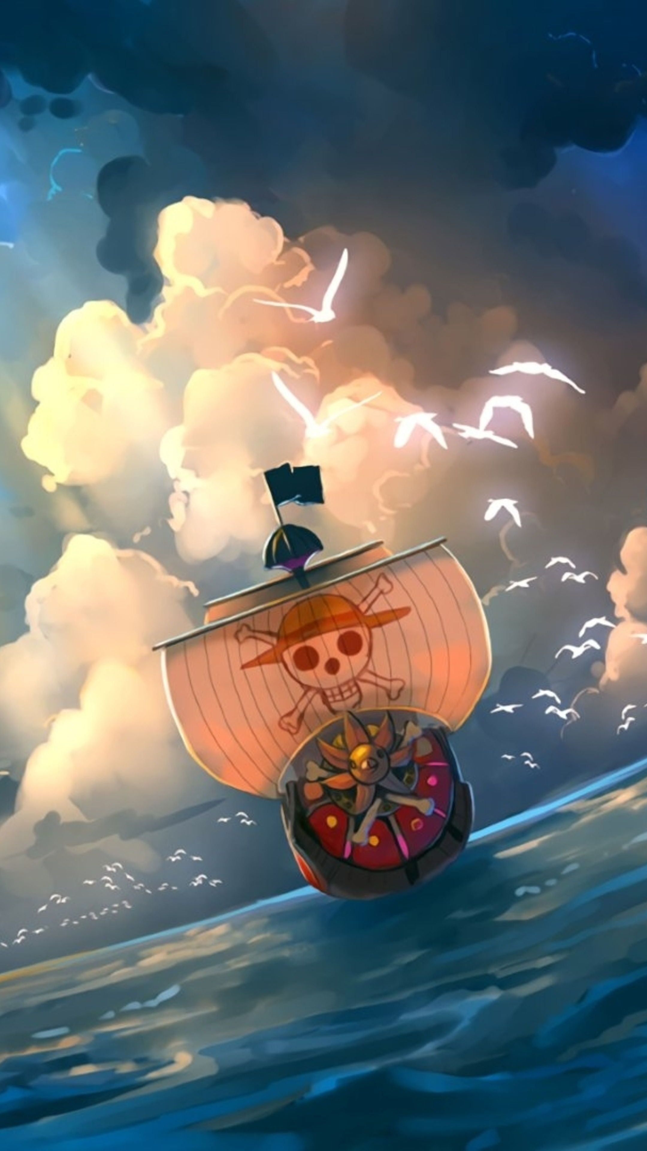 One Piece Hd Wallpapers In 2020 One Piece Wallpaper Iphone One Piece Anime Manga Anime One Piece