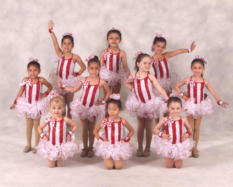 Dance classes queens ny