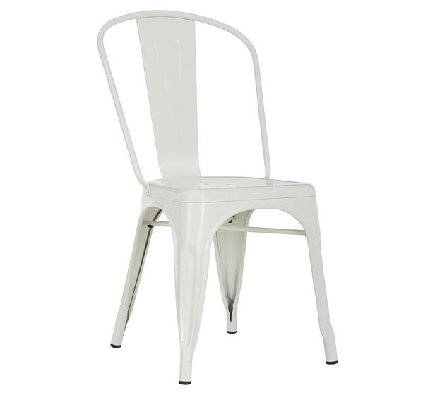 Industrial Dining Chairs From Fantastic Furniture And Bargain At Only $39