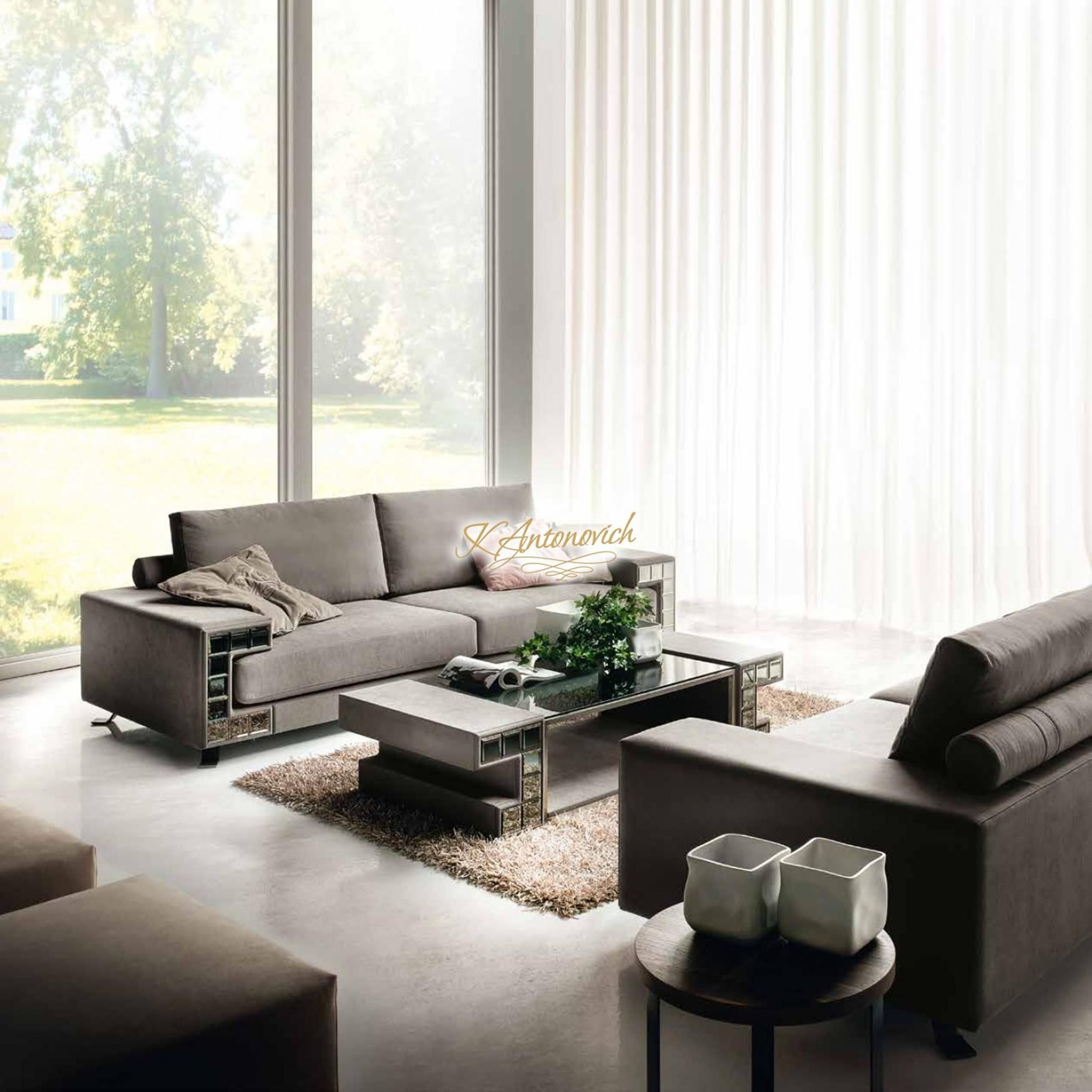Cheap Contemporary Italian Furniture Living Room 16 | All Furniture ...