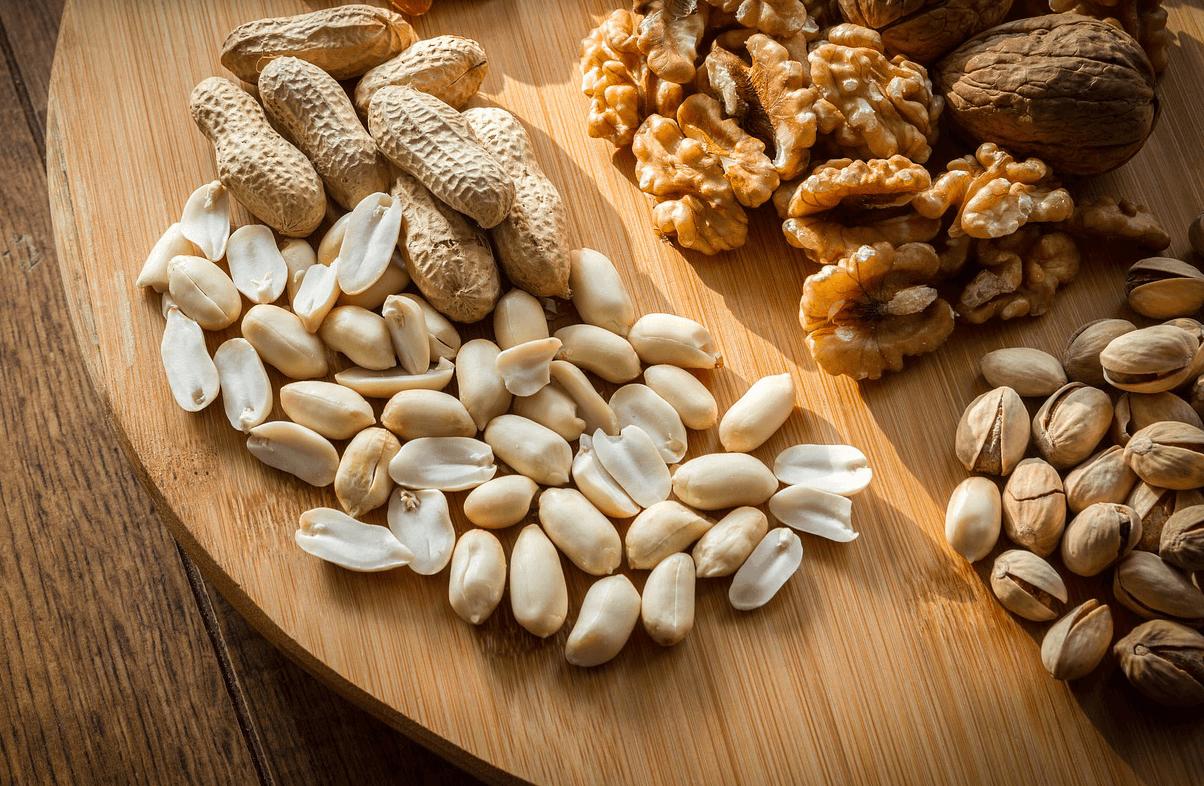 Wat doet magnesium voor je lichaam? Gezonde vetten
