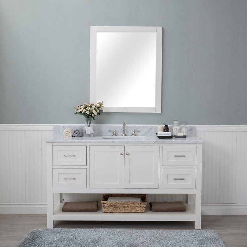 23++ 60 inch bathroom vanity top model
