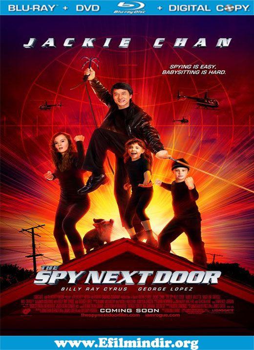Actual spy indir download gezginler