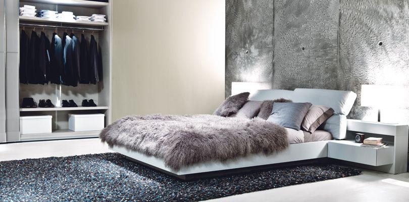 Martin Betten Betten Schranke Who S Perfect In 2019 Bed