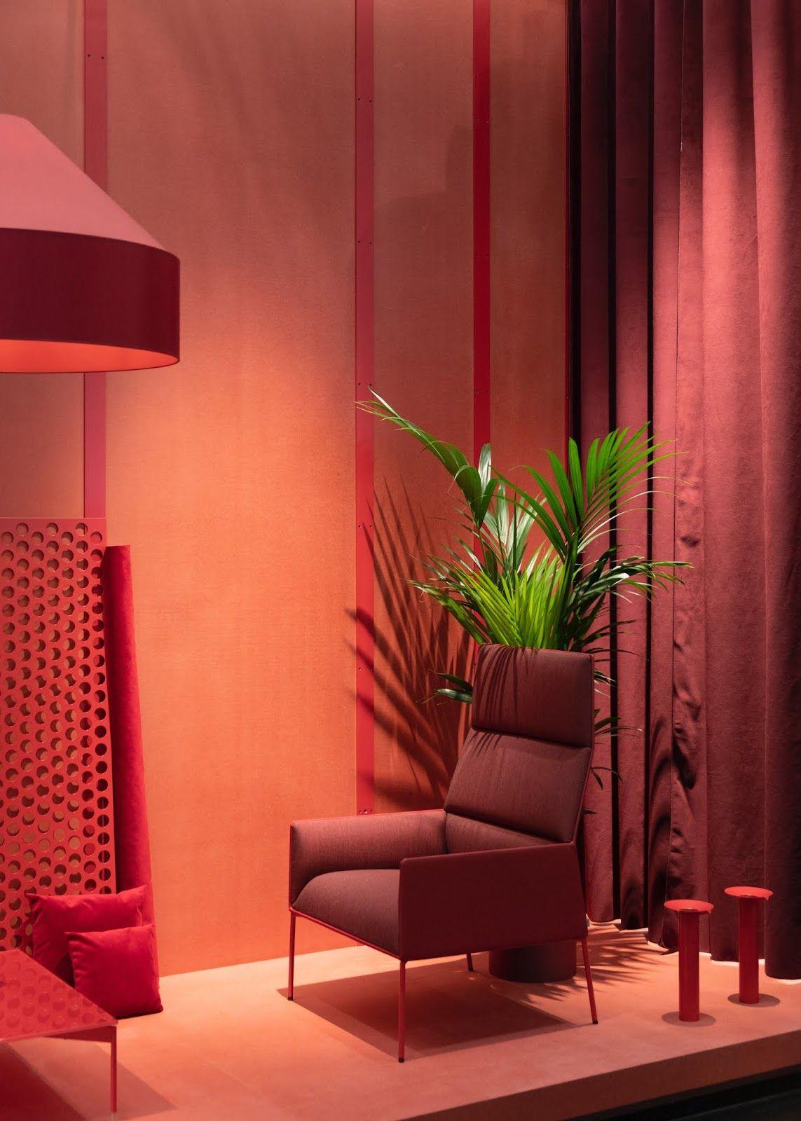 Interior minimalist home decor inspo by Unsplash   Minimalist home ...