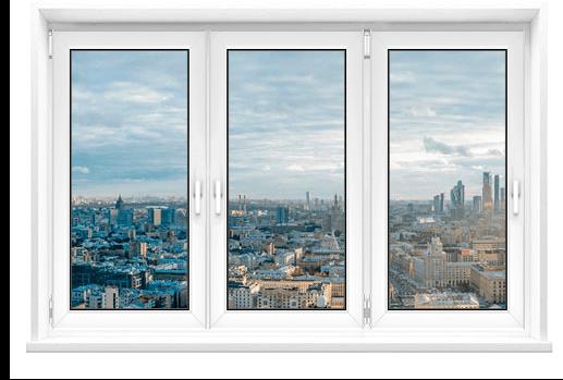 "Картинки по запросу ""plastic windows how to choose"""