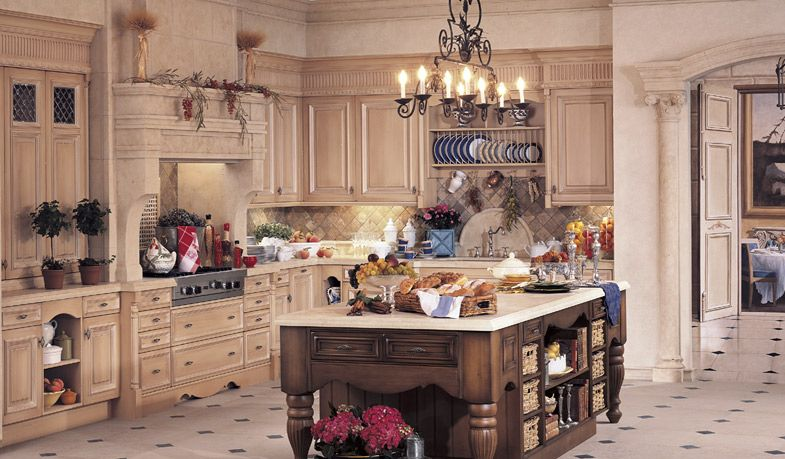 Downsview Kitchens   Photo Gallery