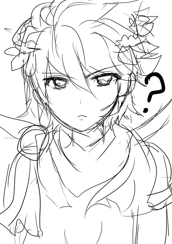 Pit Or Pittoo Kid Icarus Uprising