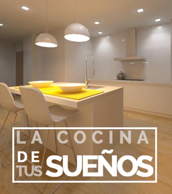 Magnífico Silverlake La Cocina Regalo - Ideas Del Gabinete de Cocina ...