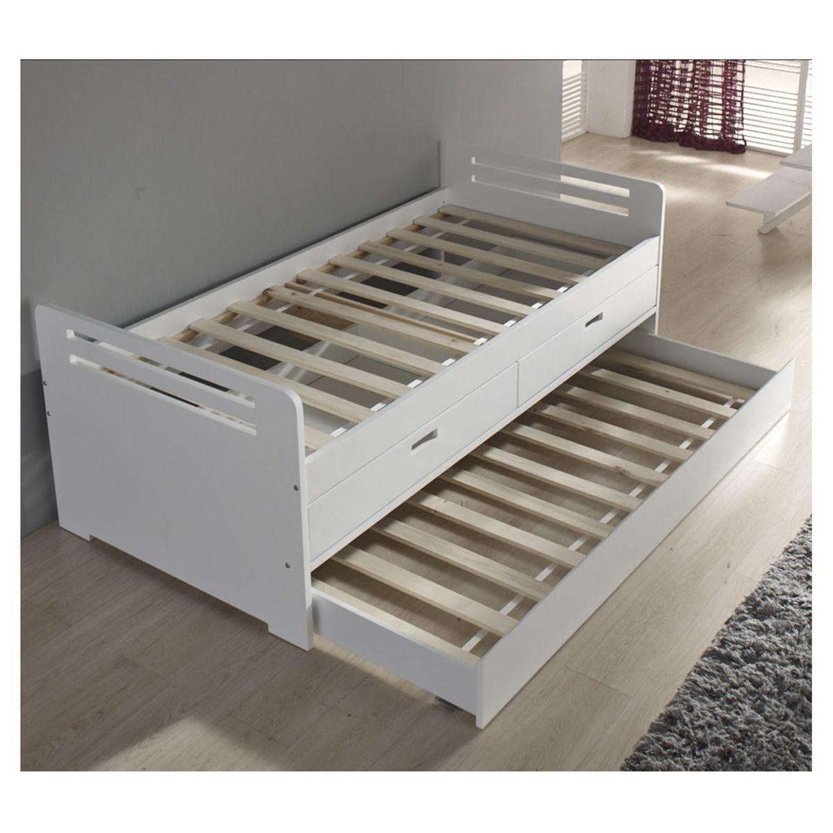 Cama nido el corte ingl s luna ni os pinterest camas for Pegatinas infantiles para muebles