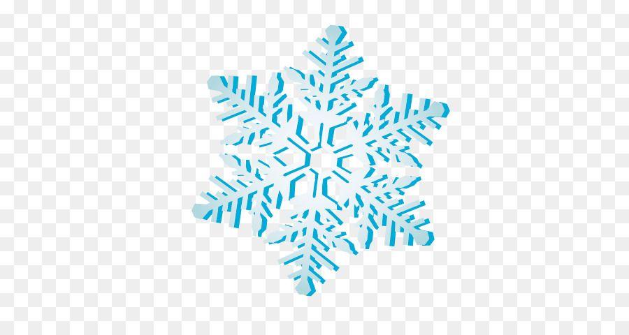 Christmas Day Copo De Nieve Decoracion De La Navidad Imagen Png Imagen Transparente Descarga Gratuita Imagens Frozen Fotos De Aniversario Frozen