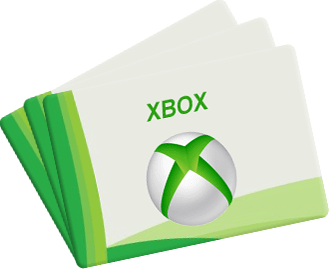 i got $50 xbox gift card in this website  felling happy use