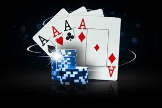 Poker Online Agen Poker Online Domino Qq Capsa Susun Poker Ace Card Casino Slot Games