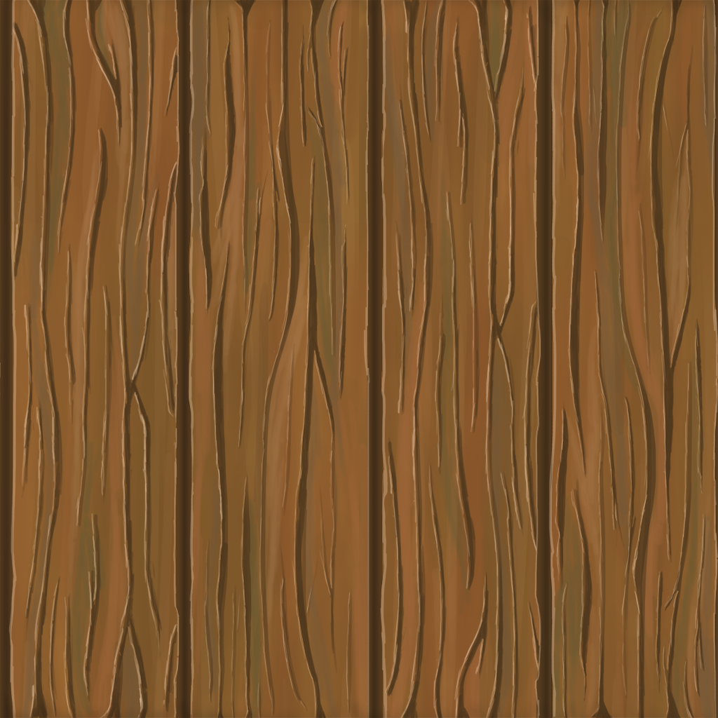 1024 1024 Stylized Wood Material Pinterest Hand Painted Textures Paint