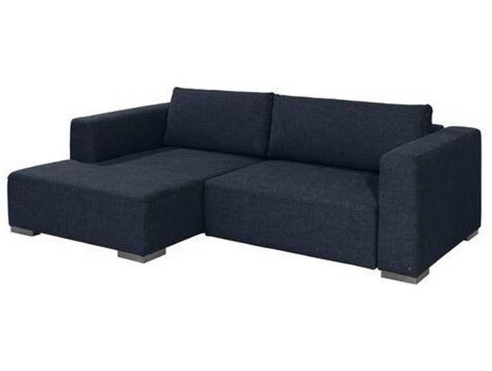 Ecksofa Heaven Style Colors S In 2020 Style Decor Furniture