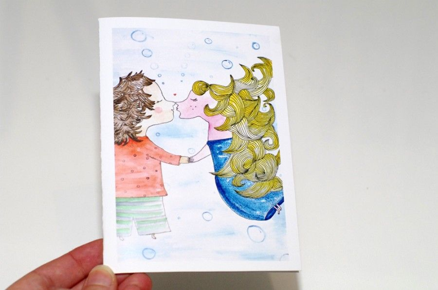 First wedding anniversary card funny anniversary card first