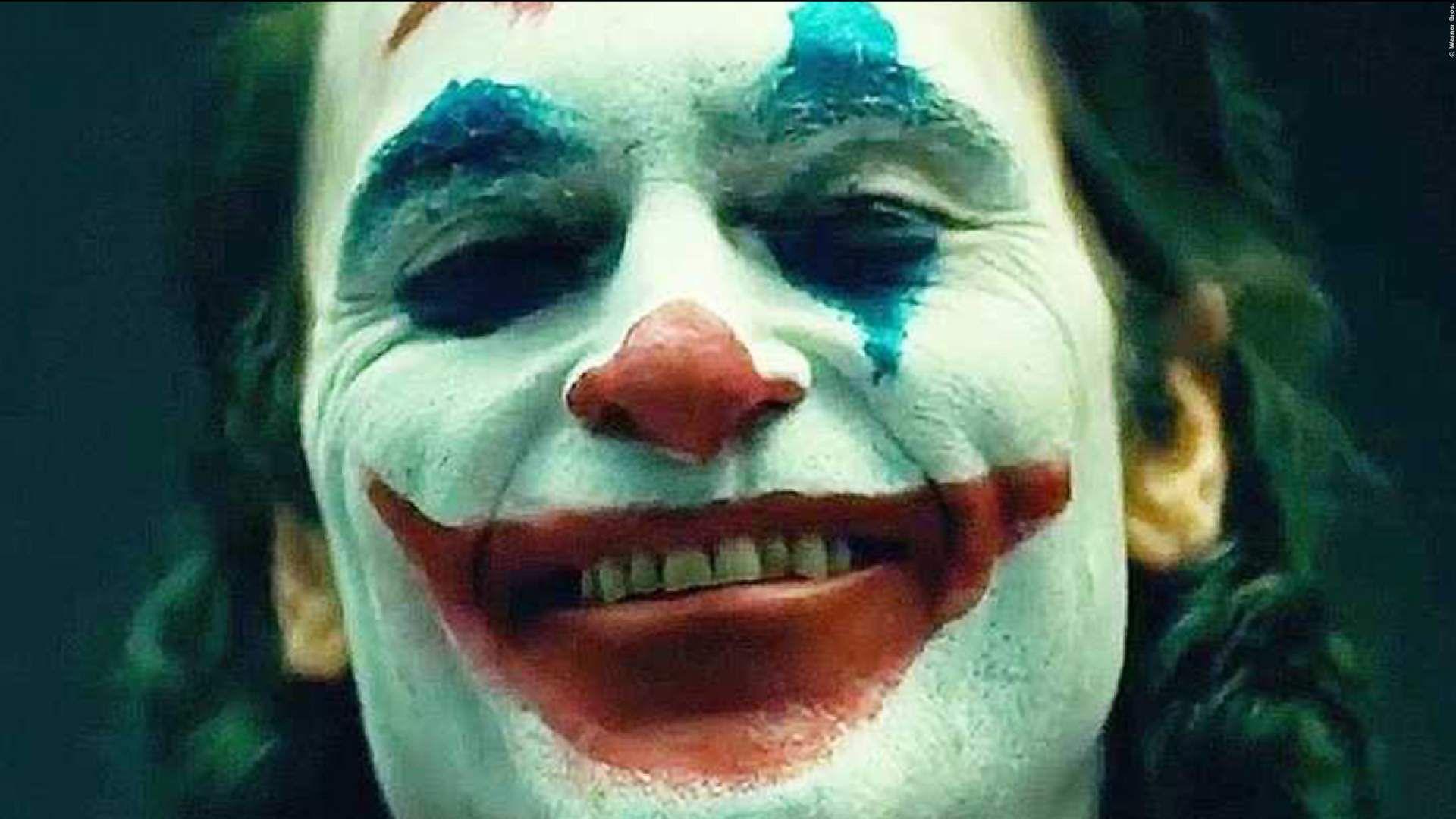 Joker Altersfreigabe
