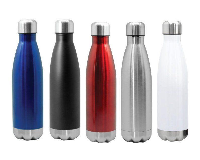79faa2406cd4b5f545ef2c029b1297c7 - How To Get Smell Out Of Metal Water Bottle