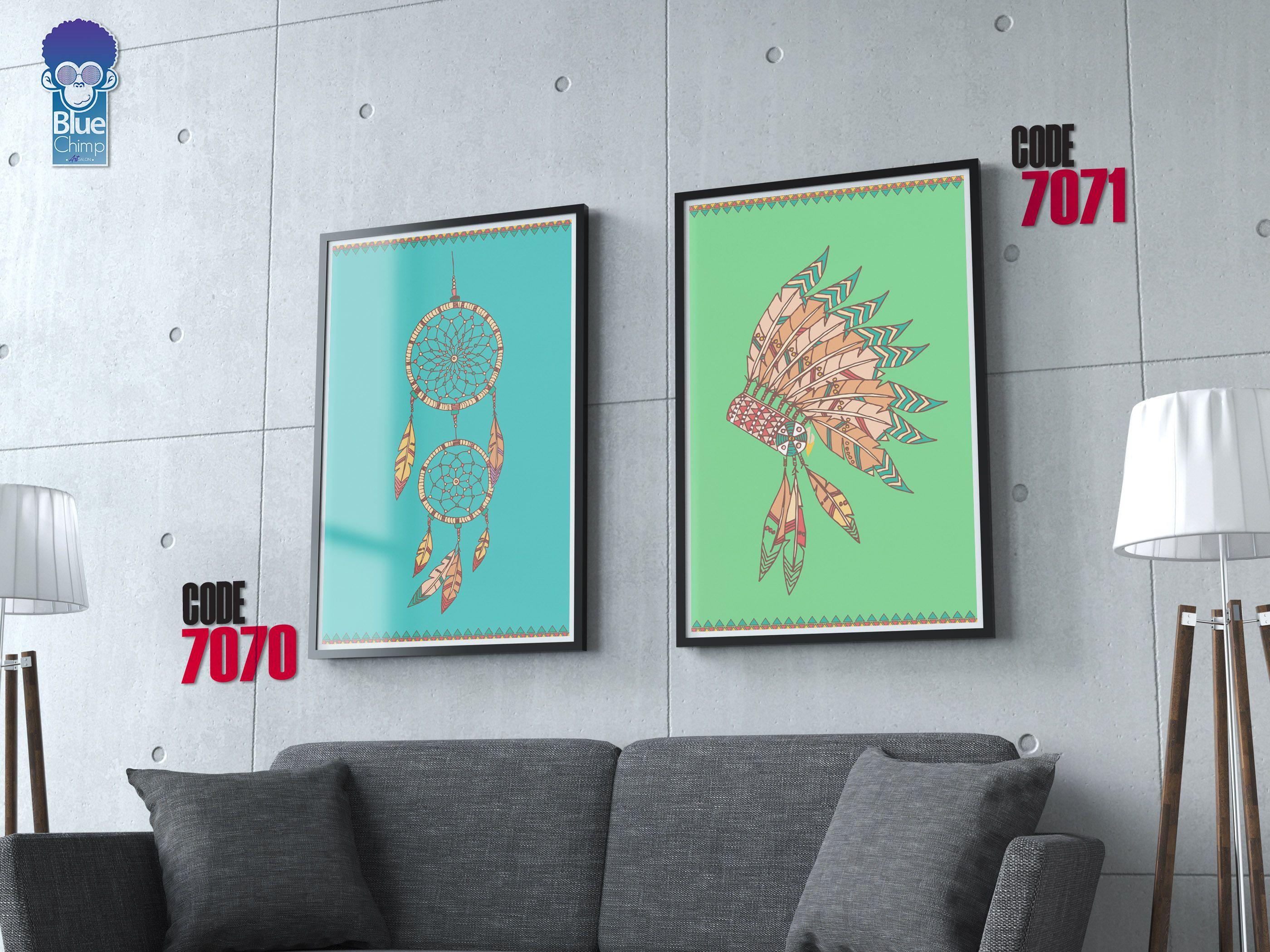 Code: 7070-7071 Poster Frames Black : 50cm x 70cm = 185 EGP 40cm x ...
