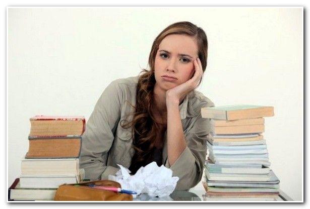 Politics dissertation help