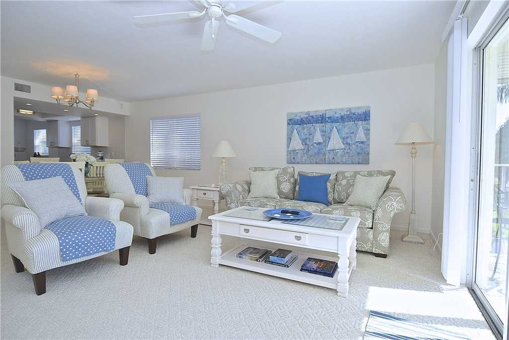 Condo Vacation Rental In Fort Myers Beach From Vrbo Com Vacation Rental Travel Vrbo Fort Myers Beach House Rental Condo Vacation Rentals