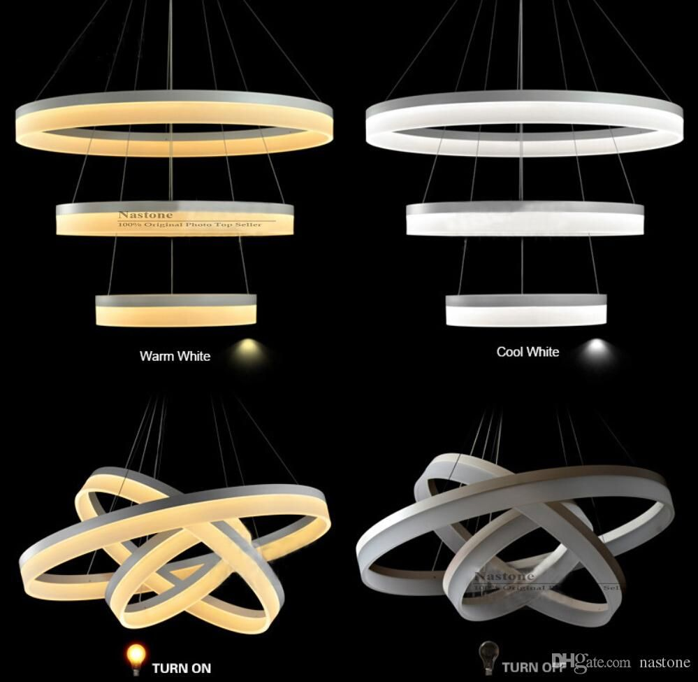 397 Luxurious Multi Pendant Light Home Lights Of Different Crystal Design Find Your Favorite Led Pendant Lights Modern Led Ceiling Lights Pendant Lighting