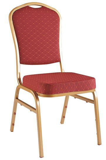 Quality Cheap Strong Stacking Steel Banquet Chairs Lq T1020