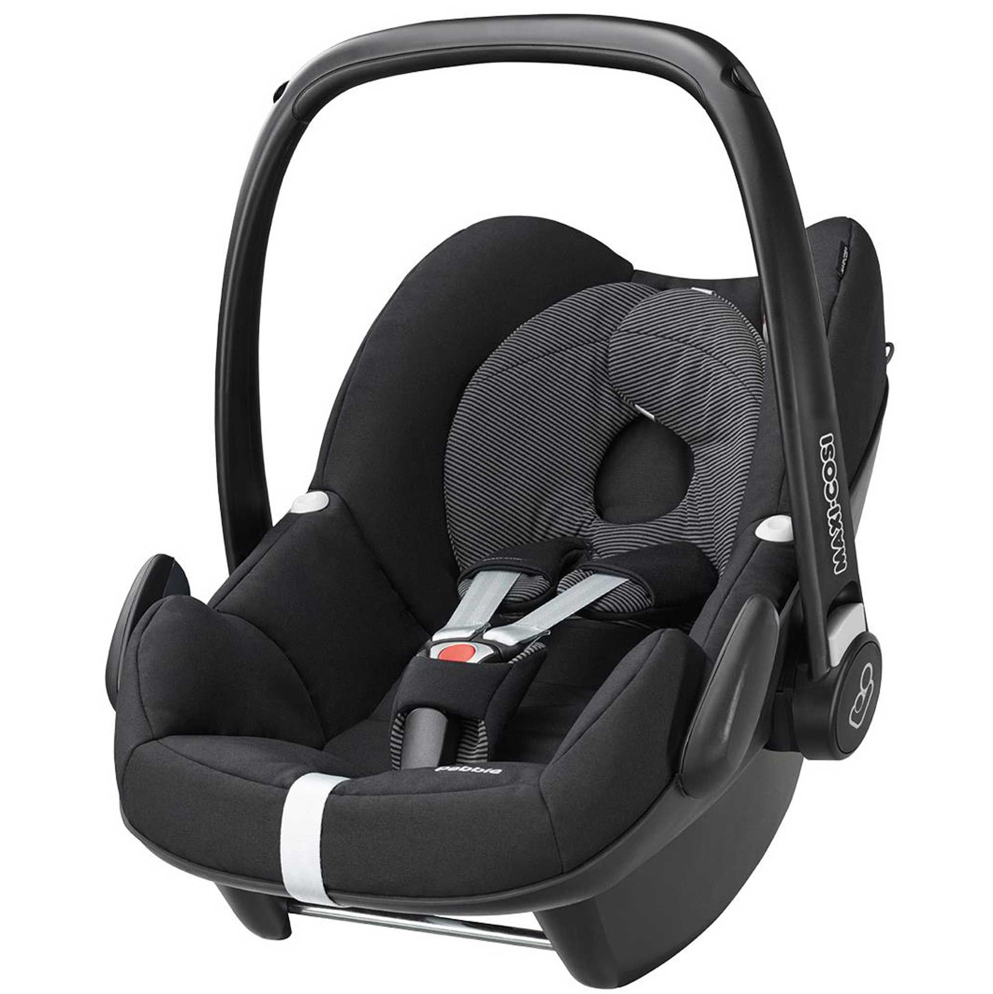 Maxi Cosi Pebble Car Seat Replacement Cover
