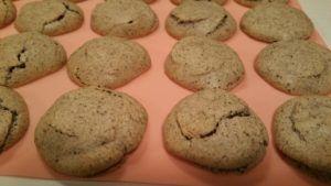 Recipe of the Week: Cookies and Cream Macaroons