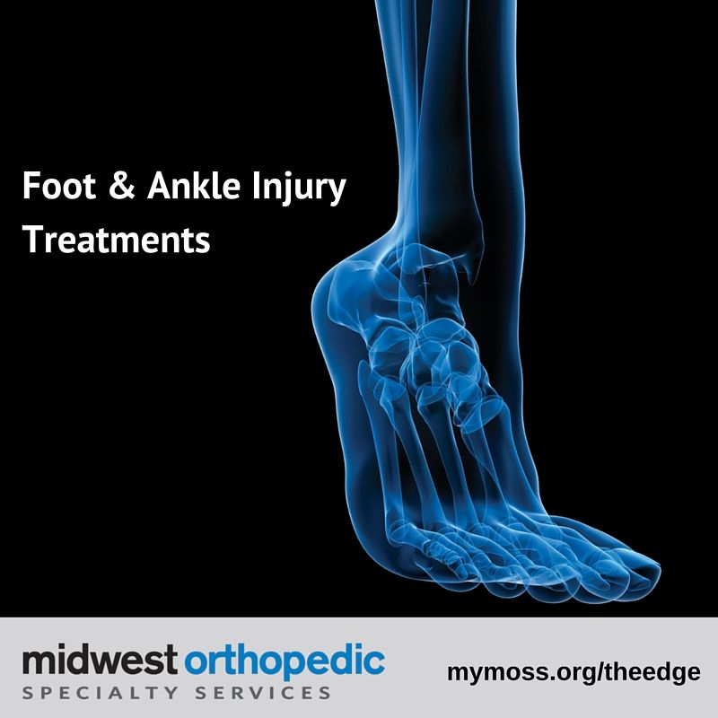 Pin By Wheaton Franciscan Healthcare On Bone Joint Muscle Health