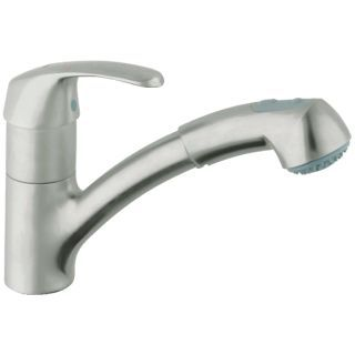 Grohe 32 999 Faucets Pinterest Faucet Kitchen And Kitchen