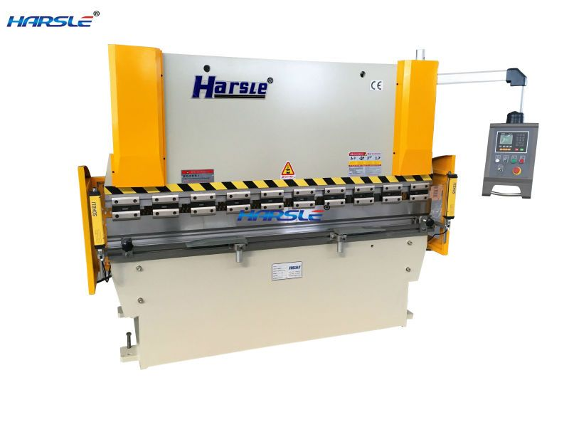 Wc67y 125 T 2500 Nz Listovogo Metalla Bender Mashina Gidravlicheskij Mashina Ispolzuetsya Gidravlichesk Hydraulic Press Brake Press Brake Machine Cnc Press Brake