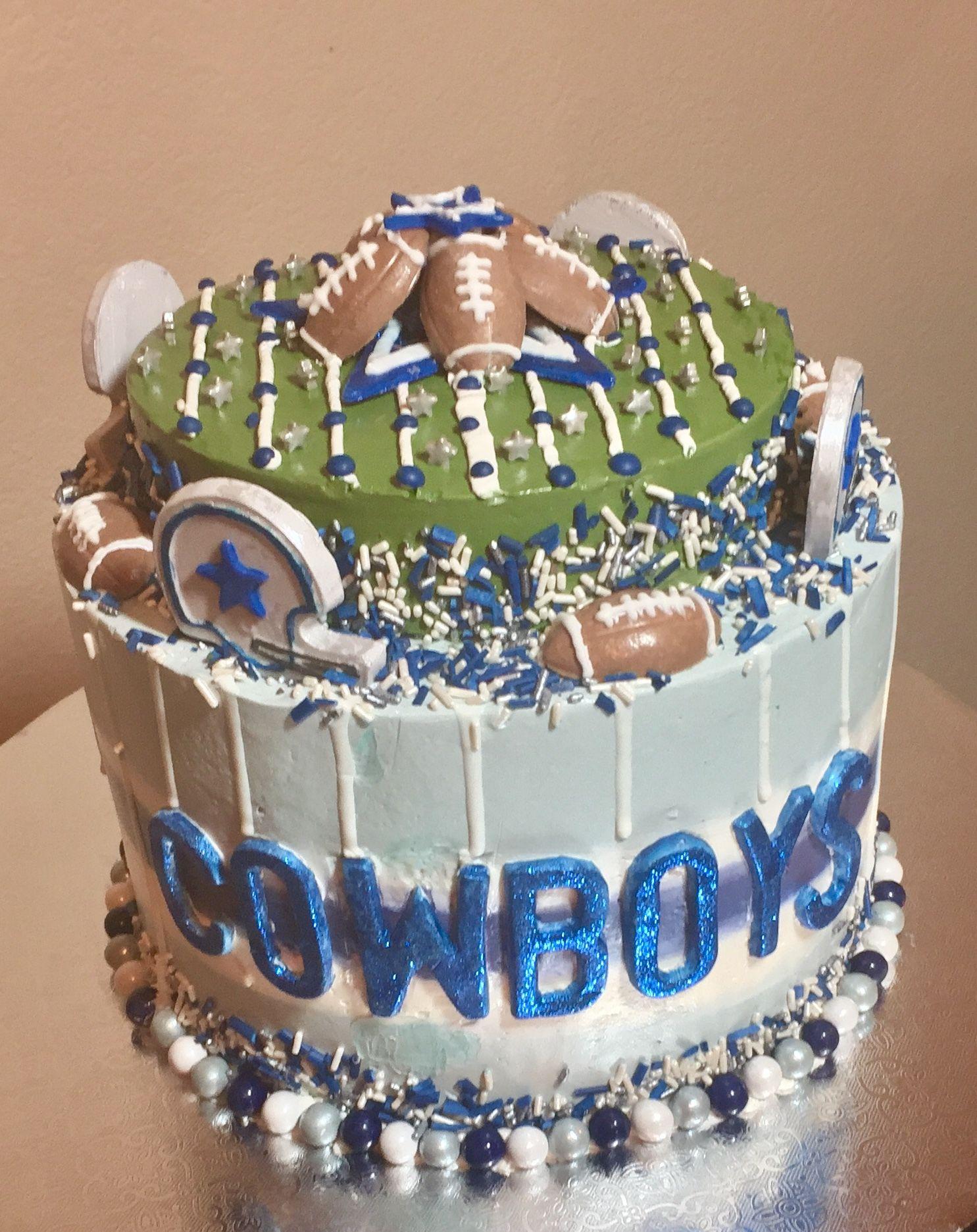 Dallas cowboys cake cowboy cakes dallas cowboys cake cake